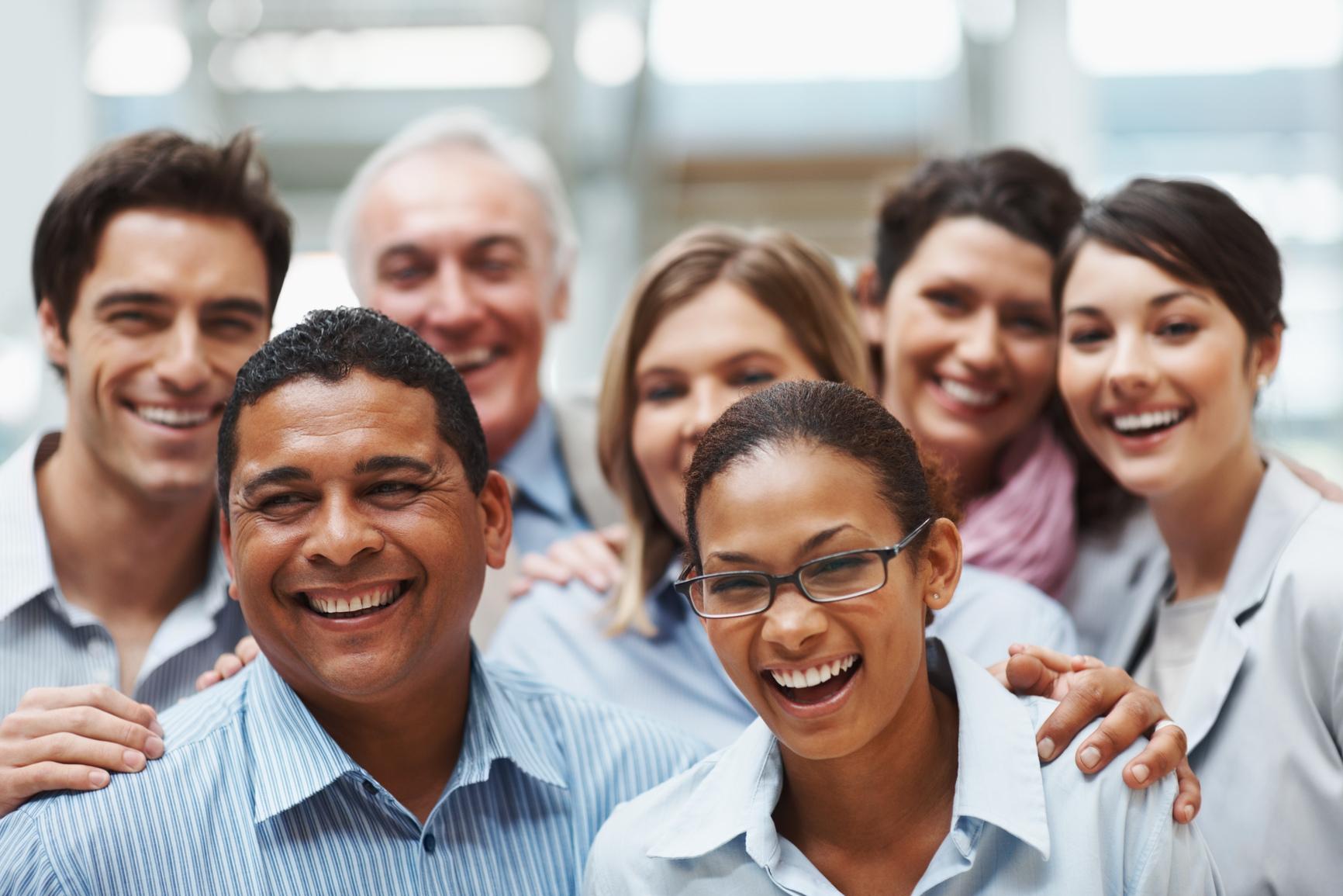 फेसबुक छोडऩे वाले लोग अधिक खुशहाल