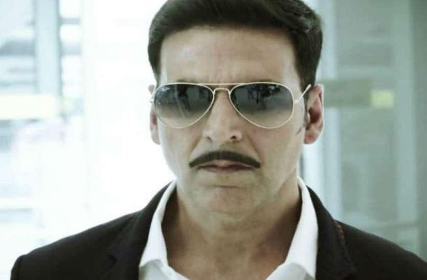 कभी इस अभिनेता की जेब में नहीं थे 200 रुपए, अब हैं 444 करोड़ के मालिक, दुनिया के सबसे अमीर सेलिब्रेटी में मिला 33वां स्थान