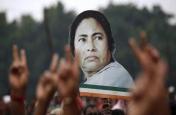 ममता को झटका? बंगाल की सभी सीटों पर टीएमसी के खिलाफ उम्मीदवार उतारेगी कांग्रेस