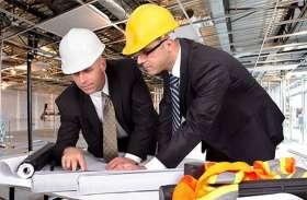 आर्किटेक्चर के क्षेत्र में करियर बनाकर रखें भविष्य की इमारत की नींव