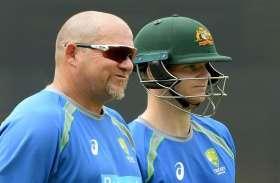 विश्व कप से पहले ऑस्ट्रेलिया को बड़ा झटका, अचानक गेंदबाजी कोच ने दिया इस्तीफा