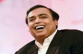 बिजनेस समिट : मुकेश अम्बानी ने दिए बंगाल को यह सौगात