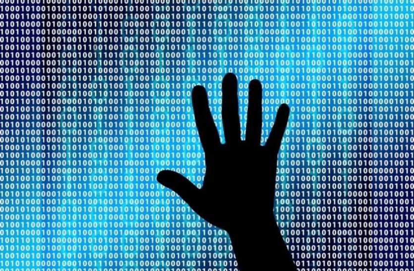 ऑस्ट्रेलिया: संसद के सभी सिस्टम अचानक हुए हैक, बदलने पड़े सारे पासवर्ड, जांच शुरू