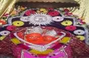 इस अनोखे मंदिर में भगवान नहीं एक पेड़ करता है मुरादें पूरी, श्रीफल बांधने की है परंपरा