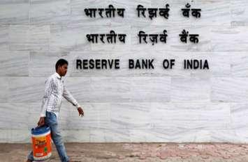 RBI द्वारा ब्याज दरों में कटौती से समग्र अर्थव्यवस्था पर होगा व्यापक असरः शुभाष चंद्र गर्ग
