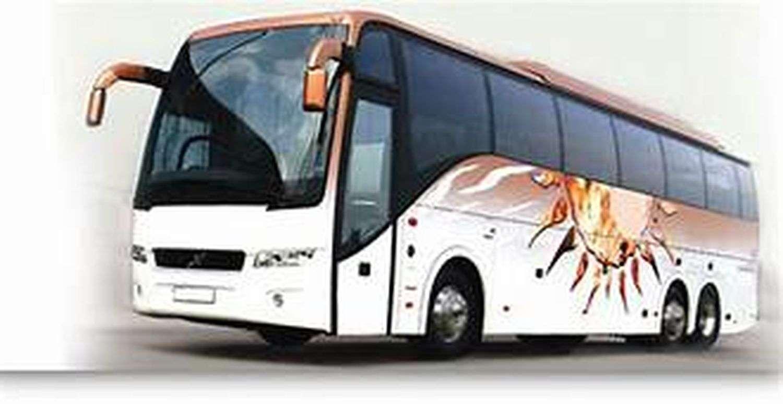 यात्री बसों में चालक-परिचालक के लिए लागू होगा नया डे्रस कोर्ड