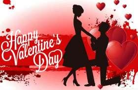 छुप-छुप कर मिलने वाले ये सेलेब्स Valentine's Day पर कर लेंगे रिश्ता कुबूल? 3 हैं तलाकशुदा, 2 कुंवारे