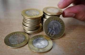 10 रुपए का सिक्का: वैध या अवैध ? इधर जानें पूरी सच्चाई