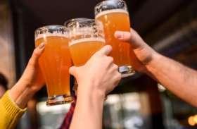 बीयर पीने वालों के लिए बुरी खबर, कर्नाटक सरकार ने बढ़ाई एक्साइज ड्यूटी