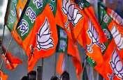 लोकसभा चुनाव: कांग्रेस का गढ़ कहलाने वाली इस सीट पर मोदी लहर पड़ी थी भारी, 2019 में बीजेपी कर रही वापसी की तैयारी, जानिए पूरा हाल!