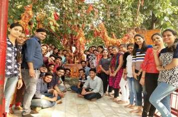 CA IPCC Result 2019: सीए फाउंडेशन रिजल्ट घोषित, ऑल इण्डिया रैंक में मथुरा के छात्रों ने बनाया स्थान
