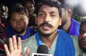सहारनपुर शराब कांडः भीम आर्मी प्रमुख चंद्रशेखर ने सीएम योगी से कर दी ये बड़ी मांग