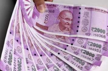 जम्मू-कश्मीर में अब अगले साल होगा निवेश सम्मेलन