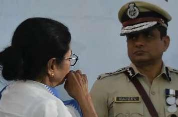चिटफंड मामला: रविवार को फिर CBI के सामने पेश होंगे राजीव कुमार, पूर्व सांसद से भी पूछताछ संभव