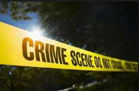 नदिया जिले में TMC विधायक को गोली मारकर हत्या, पुलिस जांच में जुटी