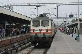 आरोप: रेलवे में नौकरी को लेकर मुख्यमंत्री ने बोला ये झूठ