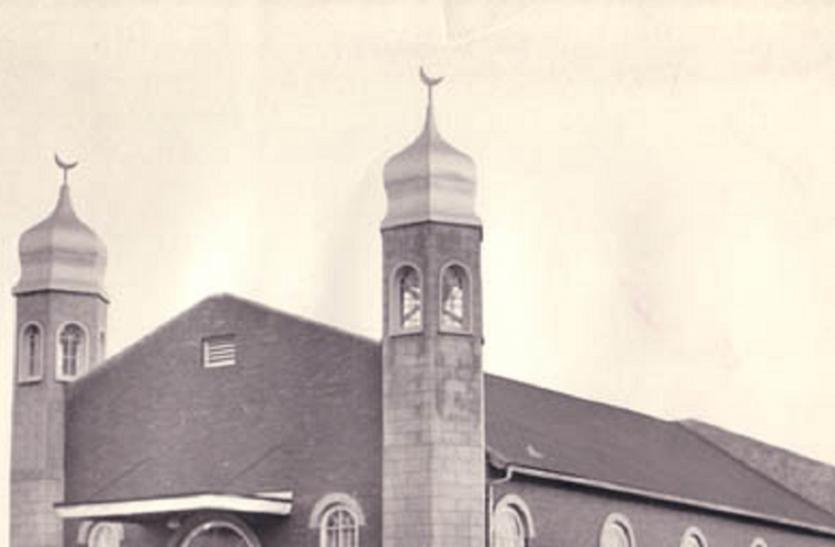 कनाडा में मस्जिद में हमला करने वाले को उम्रकैद की सजा