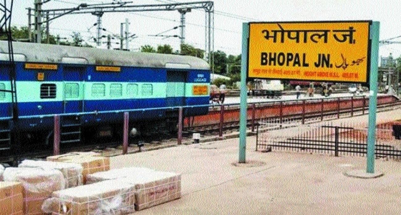 गुर्जर आंदोलन: कुछ ट्रेनें निरस्त तो कई डायवर्ट रूट से चलेंगी