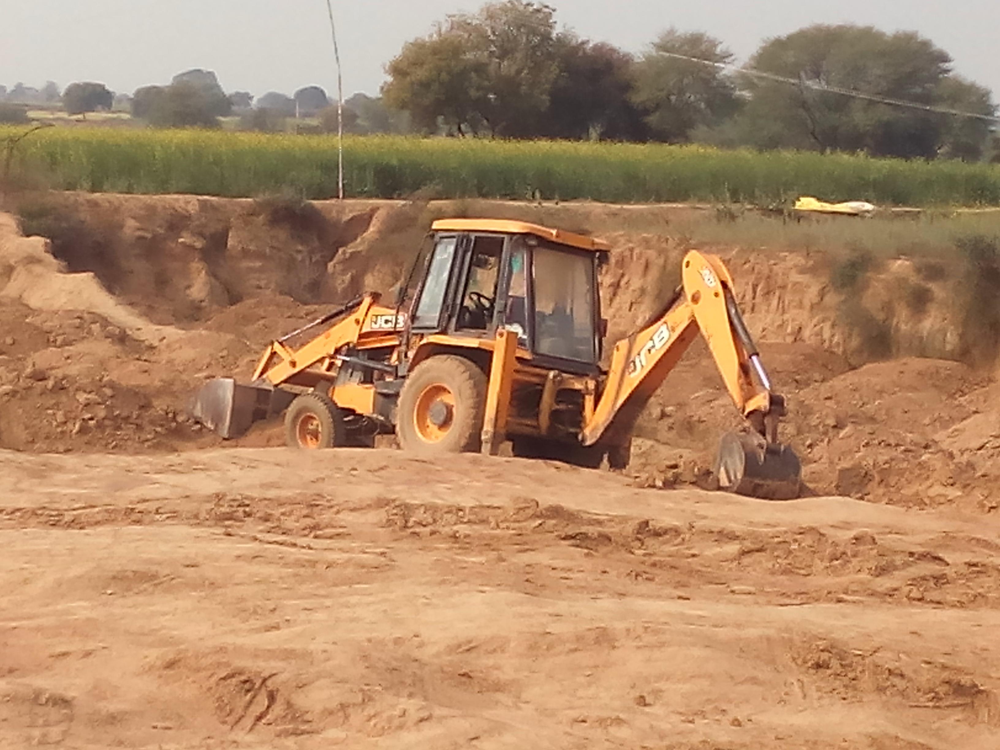 11 हेक्टेयर भूमि पर होगा 1307 पीएम आवासों का निर्माण