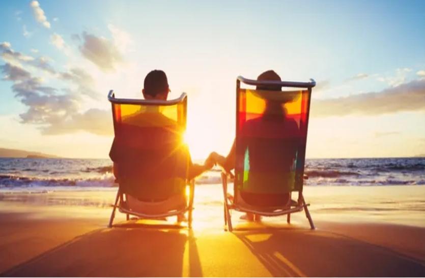 अगर आप नहीं लेते छुट्टियां तो सेहत होगी खराब, जानें इसके बारे