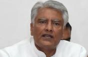 पंजाब कांग्रेस अध्यक्ष ने राहुल की सभा में पार्टी की प्रदेश सरकार के काम को अधूरा बताया