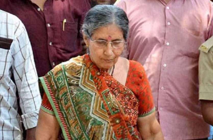 पीएम मोदी की पत्नी के बहाने नायडू ने कसा तंज, मुझे अपने परिवार से प्यार