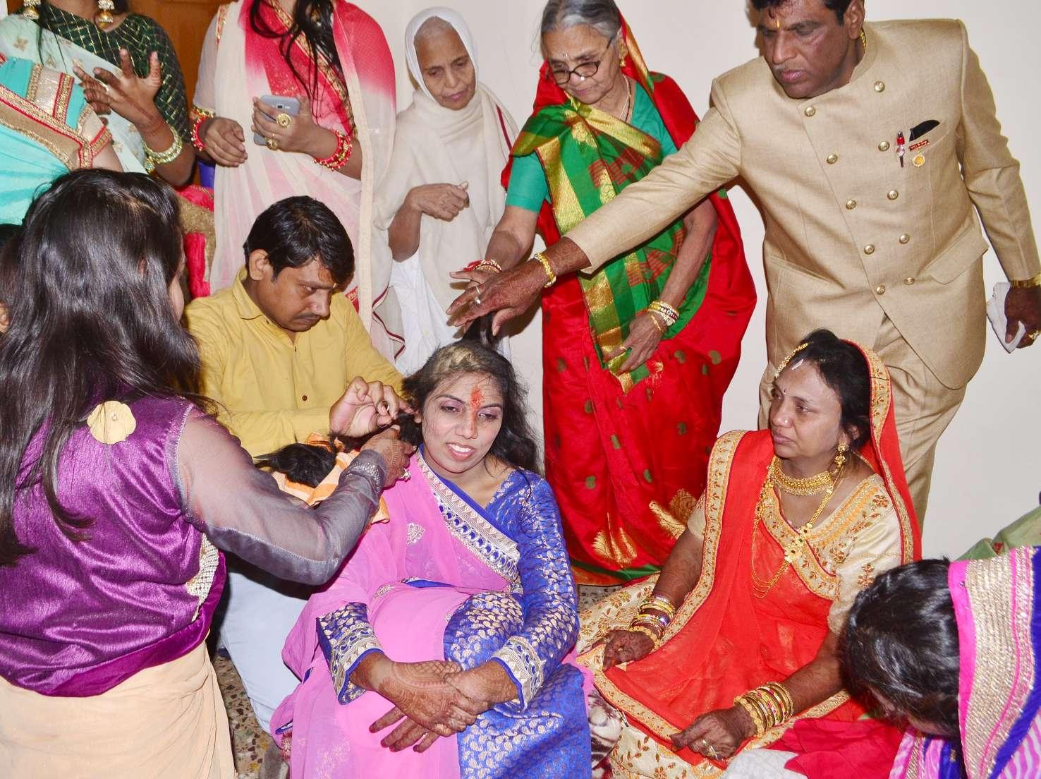 Neemuch Jain Samay Letest News In Hindi