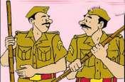 विधानसभा चुनाव में निभाई महत्वपूर्ण भूमिका, अब मानदेय के लिए पुलिसकर्मी कर रहे इंतजार