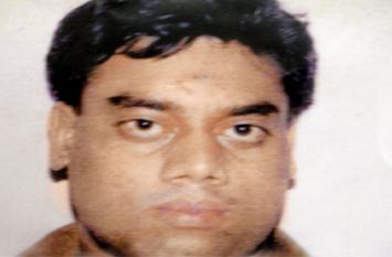 बचने के लिए रवि पुजारी ने अपनाया यह नया पैंतरा, सच्चाई साबित करने को भारत लेगा डीएनए टेस्ट का सहारा