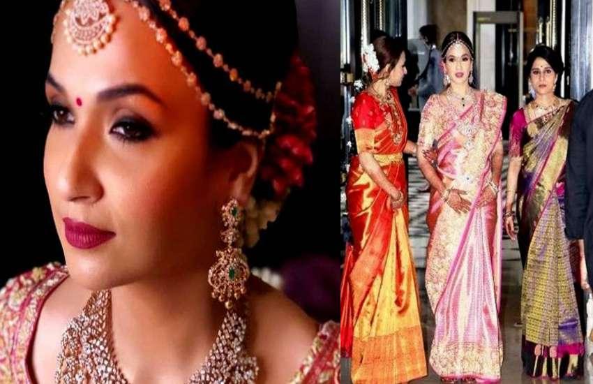 Soundarya-rajinikanth-wedding