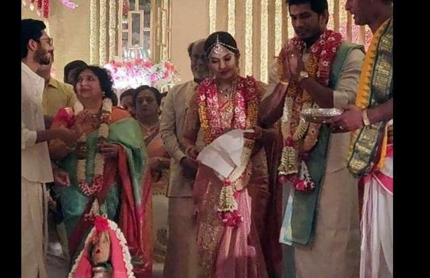 Soundarya-rajinikanth-marriage