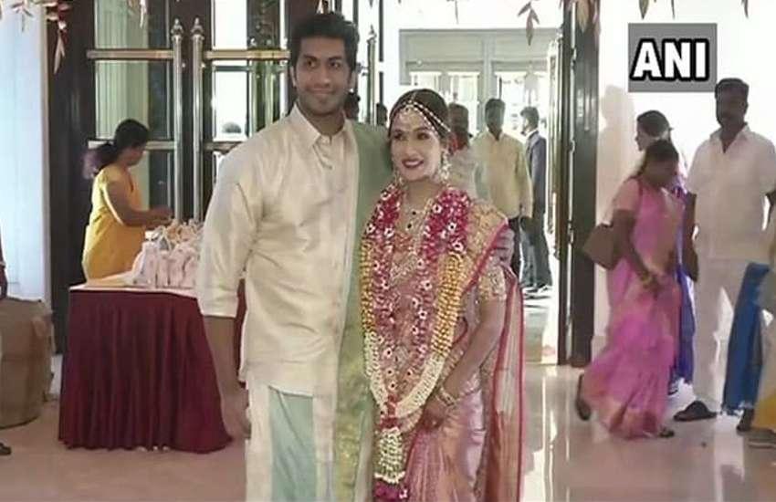 Soundarya-rajinikanth-wedding-photos