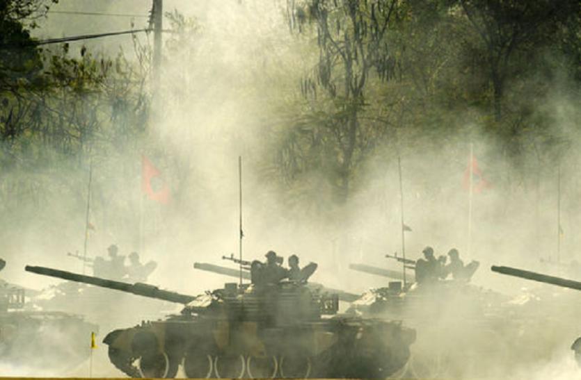 म्यांमार सेना ने गांवों पर की बमबारी, मानवाधिकारों की उड़ाई धज्जियां: एमनेस्टी