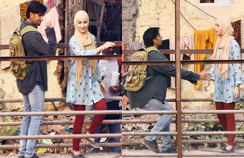 censor-board-cuts-13-seconds-kissing-scene-from-gully-boy