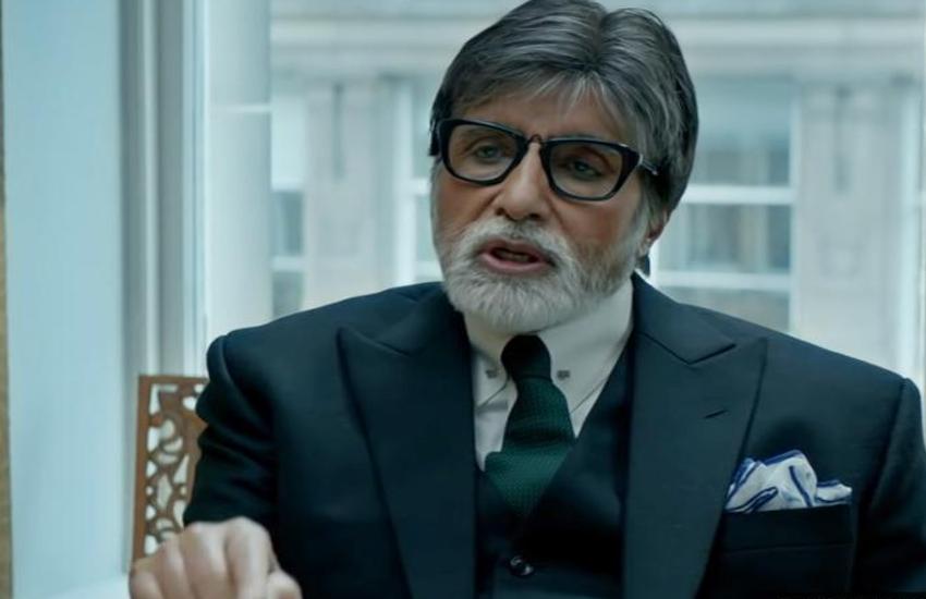 badla-movie-preview-in-hindi-amitabh-bachchan-taapsee-panu