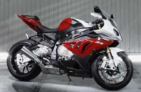 भारत में लॉन्च होने के लिए तैयार है 2019 BMW S1000RR बाइक