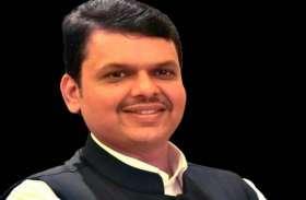 महाराष्ट्र सरकार ने आर्थिक तौर पर पिछड़े सवर्णों के लिए 10 फीसदी आरक्षण लागू करने की अधिसूचना जारी की