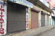 ढेंकानाल, कालाहांडी में बंद से जनजीवन प्रभावित