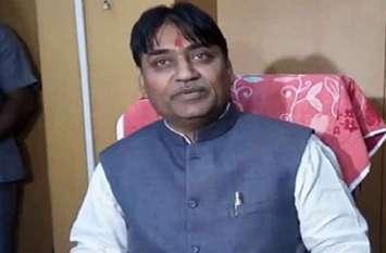 बड़ी खबर: राजस्थान में 26 हजार चयनितों को तीन दिन में मिलेगी नियुक्ति, शिक्षा मंत्री ने किया ऐलान