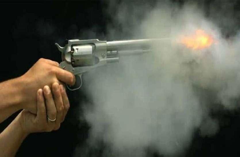फालोअप- चाकू और बका अड़ा कर लूटा था कुंभ स्पेशल ट्रेन के यात्रियों को