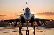 रफाल विवाद के बीच भारतीय वायु सेना का बड़ा बयान, तय समय पर ही भारत आएंगे विमान