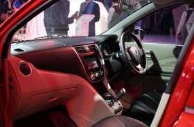 33km माइलेज देने वाली इस सस्ती CAR पर मिल रहा साल का सबसे बड़ा डिस्काउंट, जानें और कौन सी कार हुई सस्ती...