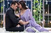 Kiss day 2019: आखिर क्यों किसी फिल्म में सलमान खान नहीं करते 'लिपलॅाक', वजह जान होश उड़ जाएंगे आपके
