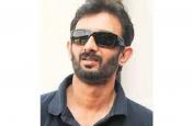 BCCI: विक्रम राठौर को इंडिया-ए का कोच बनाने पर विवाद बढ़ा, फैसले पर उठे सवाल
