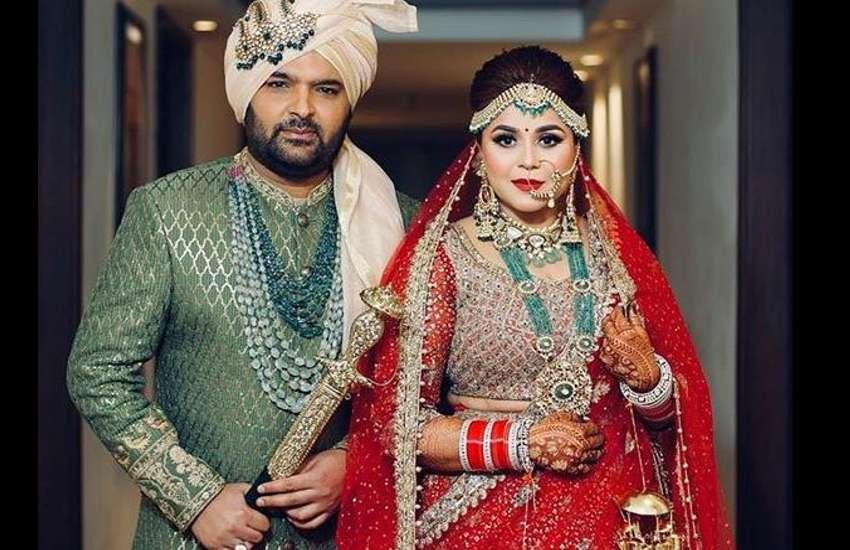 kapil-sharma-and-ginni-chatrath-wedding