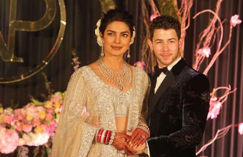 priyanka-chopra-and-nick-jonas-wedding