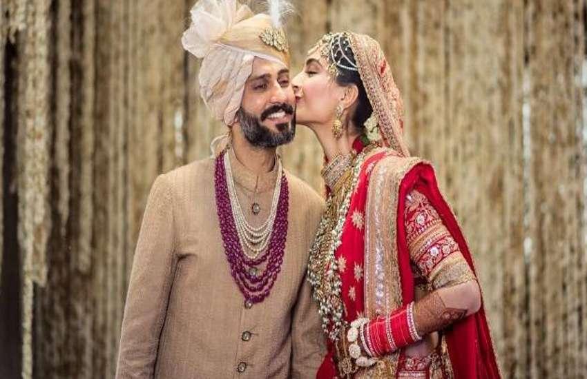 sonam-kapoor-and-anand-ahuja-wedding