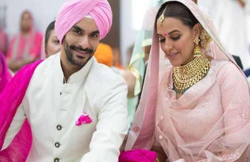 neha-dhupia-and-angad-bedi-wedding