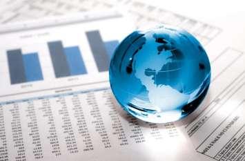 वैश्विक आर्थिक मंदी की तरफ बढ़ रही है दुनिया की अर्थव्यवस्था, नोबेल पुरस्कार विजेता पॉल क्रुगमैन ने जताई चिंता