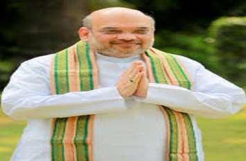 त्रयंबकेश्वर के बाद कुंभ में अमित शाह करेंगे यह खास पूजन, यमुना तट पर होगा आयोजन